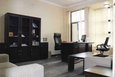 MD Room
